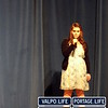 Abigail-Ehlers-2013-LPHS-Variety-Show