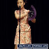 LPHS-Variety-Show-Shiwen-Zhou-2013