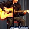 Adrian-Gonzalez-Variety-Show-LPHS-2013