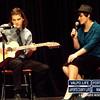 Jordan-Loeffler-Angel-Hodge-Variety-Show-LPHS-2013