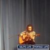 Cameron-Jamrozy-2013-Variety-Show-LPHS