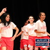 PHS-Distinguished-Young-Women-Program-Class-of-2014 011