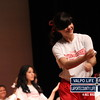 PHS-Distinguished-Young-Women-Program-Class-of-2014 027