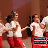 PHS-Distinguished-Young-Women-Program-Class-of-2014 015