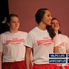 PHS-Distinguished-Young-Women-Program-Class-of-2014 010