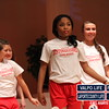 PHS-Distinguished-Young-Women-Program-Class-of-2014 025