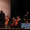 Henryville-Benefit-Concert 010
