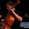 Henryville-Benefit-Concert 006