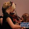 Henryville-Benefit-Concert 011