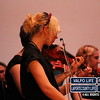 Henryville-Benefit-Concert 019