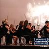 Henryville-Benefit-Concert 009