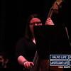 Henryville-Benefit-Concert 015