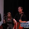 Henryville-Benefit-Concert 027