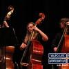 Henryville-Benefit-Concert 007
