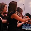 Henryville-Benefit-Concert 020