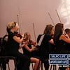 Henryville-Benefit-Concert 008