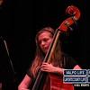 Henryville-Benefit-Concert 013