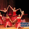 Civic-Dance-Center-2013-Nutcracker (318)