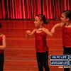 Civic-Dance-Center-2013-Nutcracker (97)