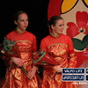 Civic-Dance-Center-2013-Nutcracker (407)