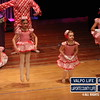 Civic-Dance-Center-2013-Nutcracker (300)