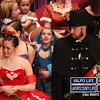 Civic-Dance-Center-2013-Nutcracker (408)