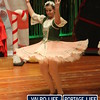 Civic-Dance-Center-2013-Nutcracker (250)