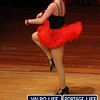 Civic-Dance-Center-2013-Nutcracker (115)