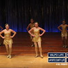 Civic-Dance-Center-2013-Nutcracker (52)