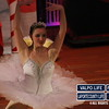 Civic-Dance-Center-2013-Nutcracker (385)