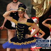 Civic-Dance-Center-2013-Nutcracker (192)