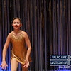 Civic-Dance-Center-2013-Nutcracker (57)