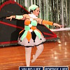 Civic-Dance-Center-2013-Nutcracker (368)