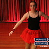 Civic-Dance-Center-2013-Nutcracker (103)