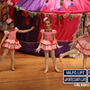 Civic-Dance-Center-2013-Nutcracker (299)