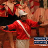 Civic-Dance-Center-2013-Nutcracker (236)
