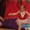 Civic-Dance-Center-2013-Nutcracker (293)