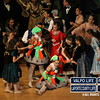 Civic-Dance-Center-2013-Nutcracker (190)
