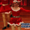Civic-Dance-Center-2013-Nutcracker (152)
