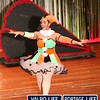 Civic-Dance-Center-2013-Nutcracker (369)