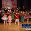 Civic-Dance-Center-2013-Nutcracker (404)