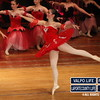 Civic-Dance-Center-2013-Nutcracker (321)