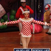 Civic-Dance-Center-2013-Nutcracker (287)