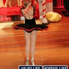 Civic-Dance-Center-2013-Nutcracker (346)