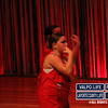 Civic-Dance-Center-2013-Nutcracker (93)