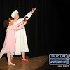 Civic-Dance-Center-2013-Nutcracker (341)