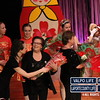 Civic-Dance-Center-2013-Nutcracker (406)