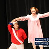 Civic-Dance-Center-2013-Nutcracker (219)