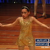 Civic-Dance-Center-2013-Nutcracker (55)