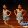 Civic-Dance-Center-2013-Nutcracker (139)